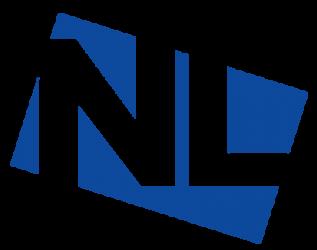 NL Partners Advertising